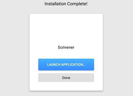 Cum folosești aplicații Windows pe Chromebook instalare completa
