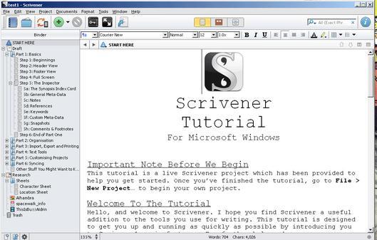 Cum folosești aplicații Windows pe Chromebook procesul terminat