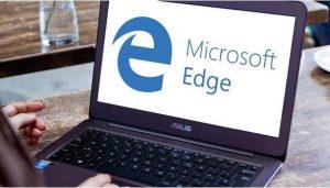 Cum schimbi browserul implicit pe PC sau laptop