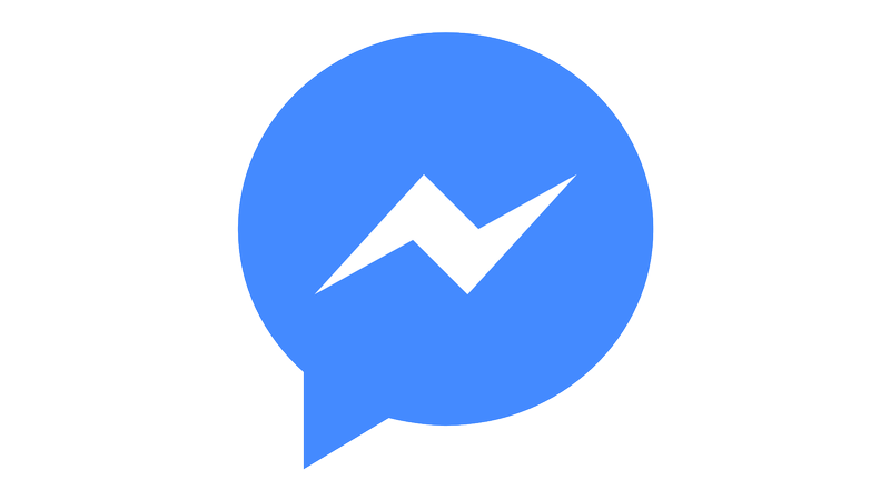 Deconectare Facebook messenger pe iPhone sau Android