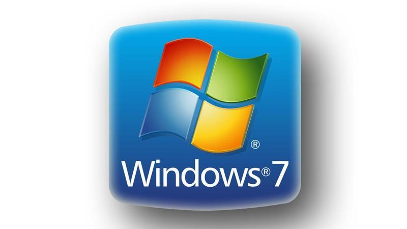 Folosește Windows 7 pe calculator până în 2023