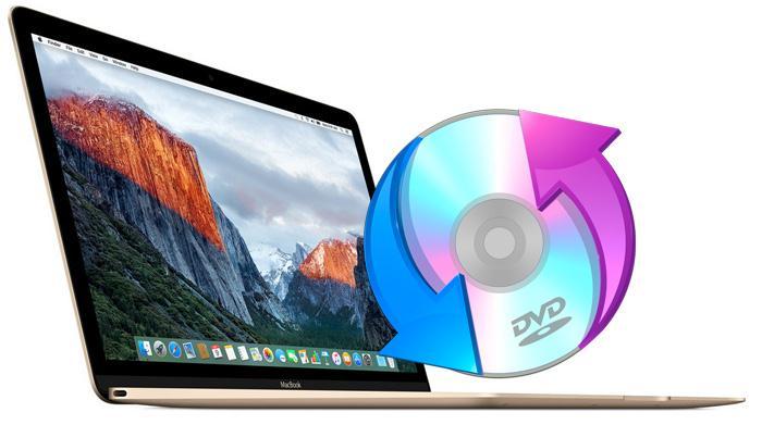 Programe de convertit video DVD în MP4 pe PC