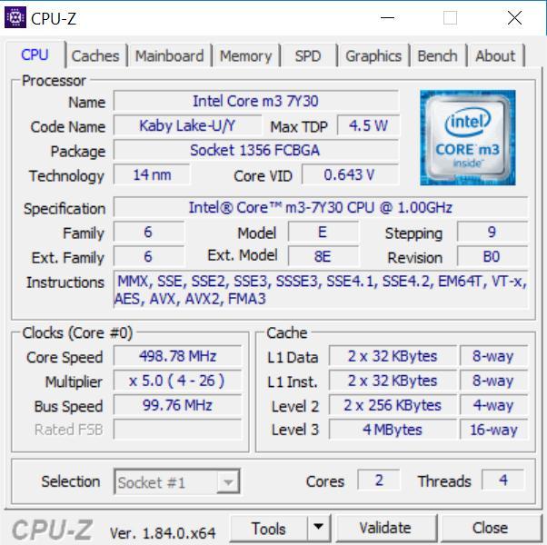 Se restartează calculatorul automat după upgrade testare procesor CPU