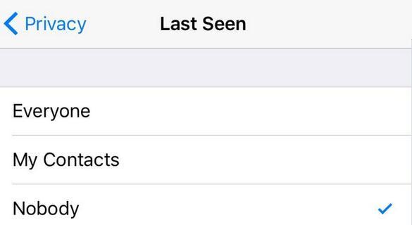 Trucuri utile pentru Whatsapp care trebuiesc știute last seen ultimul act