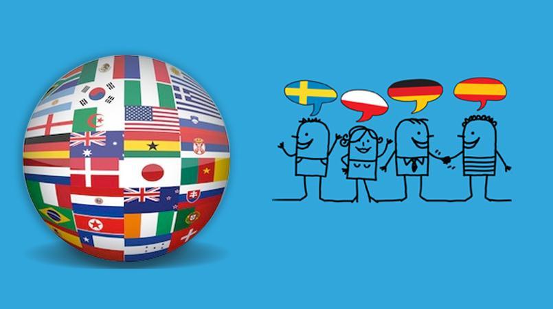 Învață limbi străine rapid din filme nu online