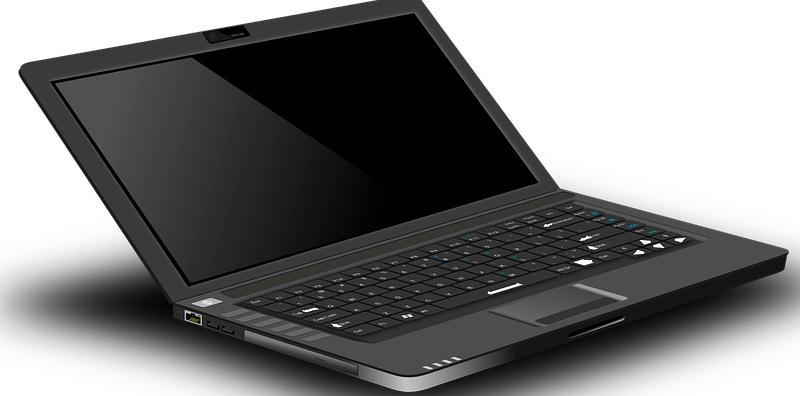 Ce faci daca nu se mai aprinde laptopul