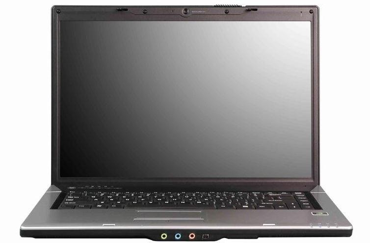 Nu se mai deschide laptopul