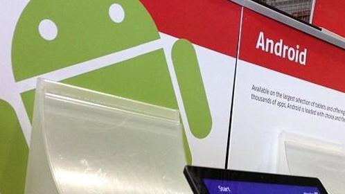 4 Moduri de a folosi aplicații Android pe PC cu Windows Android on Intel Architecture