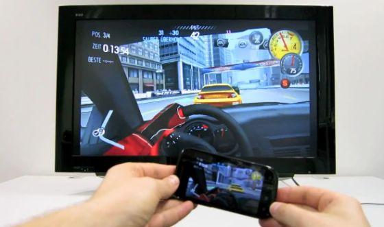 Aplicații pentru conectare telefon la TV Android sau iPhone