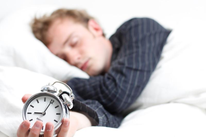 Aplicații pentru somn pentru Android sau iPhone