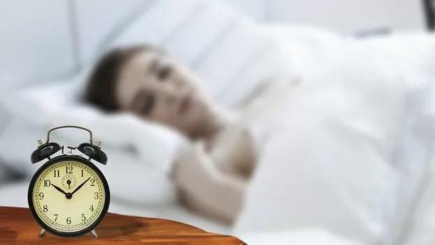 Aplicații pentru somn pentru telefon Android sau iPhone