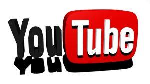 Ascultă muzica pe Youtube în fundal pe iPhone sau iPad