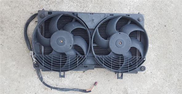 Controlează viteza ventilatorului cooler pe laptop sau PC