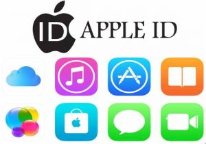 Cum faci un ID Apple gratuit pentru iPhone sau iPad