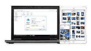 Cum folosești un iCloud pentru Windows pe PC sau laptop