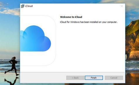 Cum folosești un iCloud pentru Windows pe PC sau laptop configurare