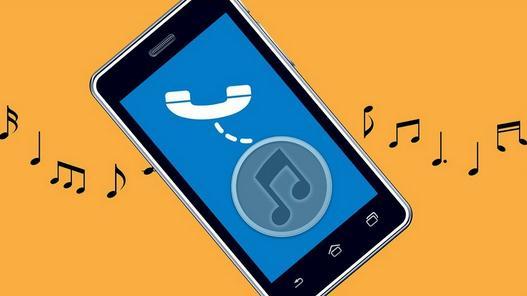 Cum se face tonuri de apel pentru Android sau iPhone AVGO Free Ringtone Maker