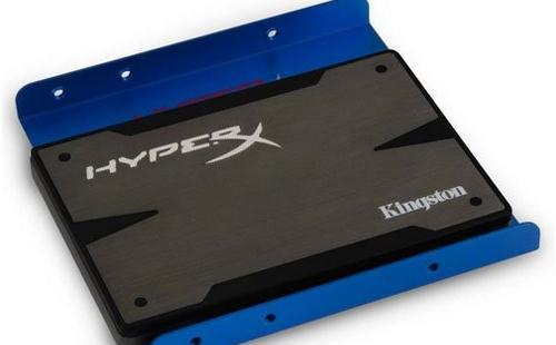 Instalare SSD pe calculator desktop suport pentru ssd