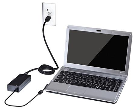 Nu se mai aprinde laptopul - încearcă aceste soluții incarcator laptop