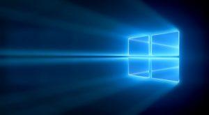Păstrează calculatorul actualizat cu Windows 10/8/7