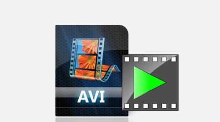 Redare fișiere AVI pe PC sau laptop cu Windows 10