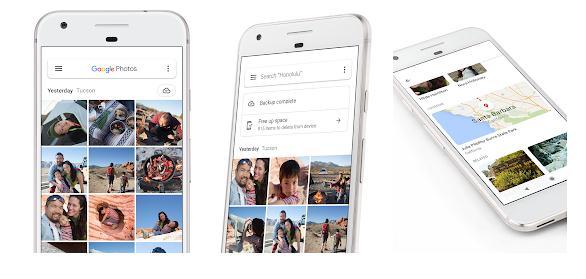 aplicatie pentru telefon Multimedia