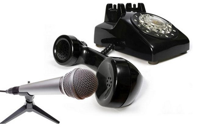 Înregistrează apeluri pe Skype Android sau iPhone