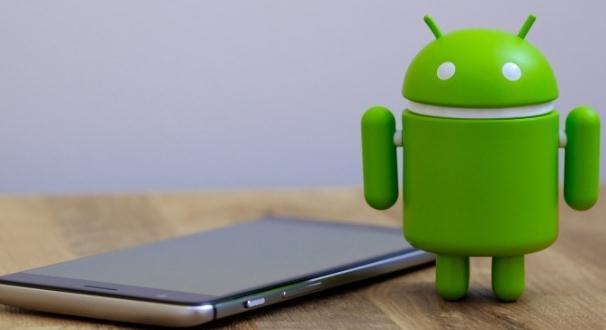 Actualizare telefon Samsung sau Huawei cu Android
