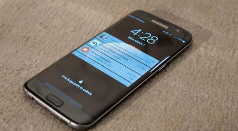Află dacă mesajul a fost citit seen pe Android sau iPhone iMessage