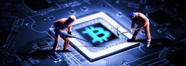Blochează hackerii și minarea de Bitcoin pe PC sau laptop Extensia Adblock Plus