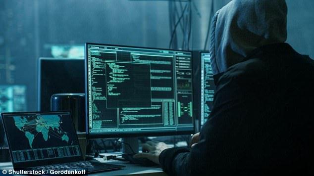 Blochează hackerii și minarea de Bitcoin pe PC sau laptop