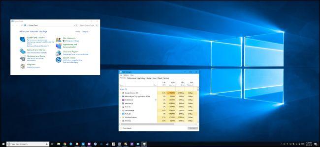 Ce este un sistem de operare pentru PC windows