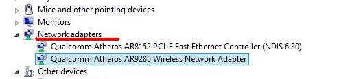 Cum folosești Wi-Fi de 5GHz pe laptop adaptorul de retea