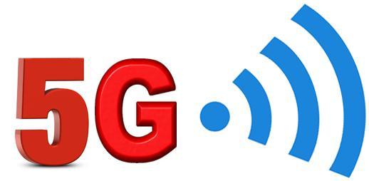 Cum folosești Wi-Fi de 5GHz pe laptop