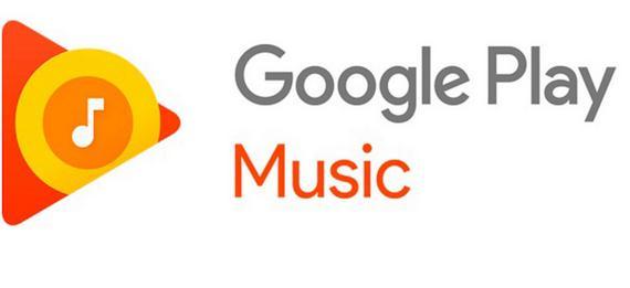 Cum se pune muzică pe un ceas Android Wear descarca aplicatia