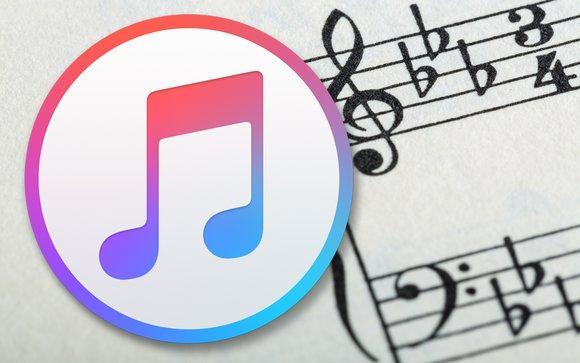 Cum transferi muzică din iTunes pe un telefon Android