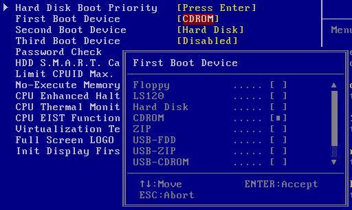 Formatare hard disk chiar și extern pe PC sau laptop stick usb