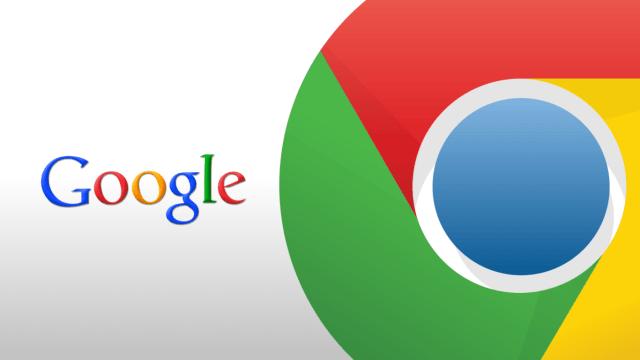 Oprește notificări în Chrome cum se oprește notificările