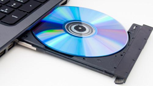 Palayere Blu-ray gratis pentru un PC cu Windows
