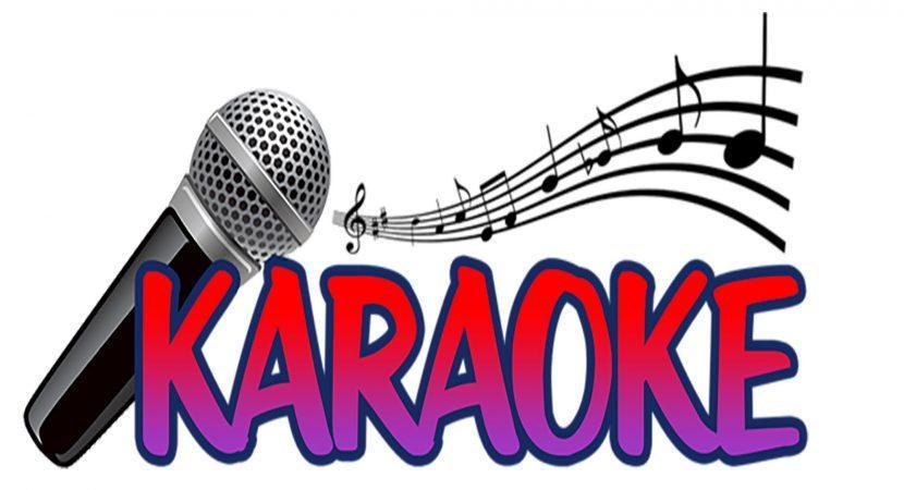 Programe pentru karaoke gratis pentru calculator Mac