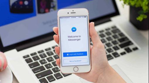 Trimite mesaje pe Facebook fără aplicația Messenger