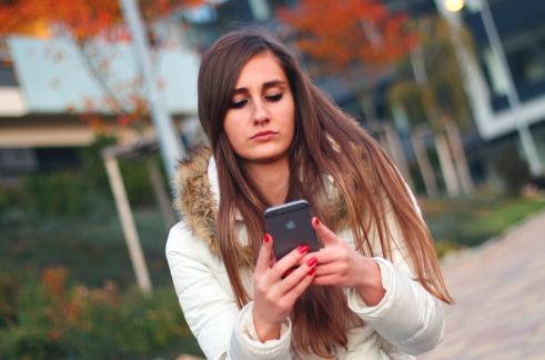 Înregistrare apeluri telefonice Android sau iPhone