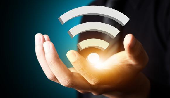 Află parola wifi la care ești conectat pe PC sau laptop