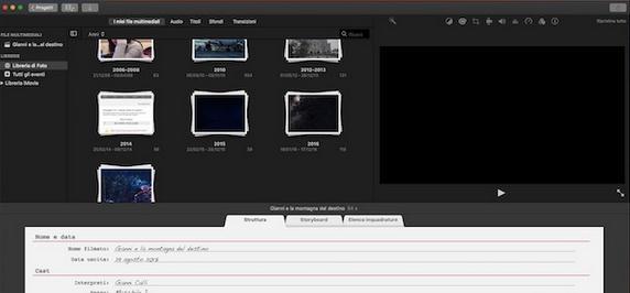 Aplicații pentru Mac sau MacBook air fotografii si videoclipuri