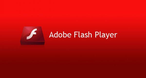Ce faci dacă se blochează Flash Player în Google Chrome