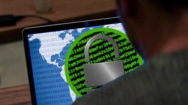 Ce faci dacă un antivirus găsește viruși falși false pozitive