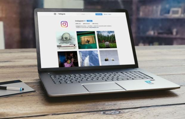 Cum poti sa încarci videoclipuri pe Instagram din PC sau laptop rapid