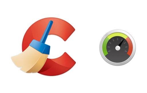 Descarcă CCleaner gratuit pe PC sau laptop