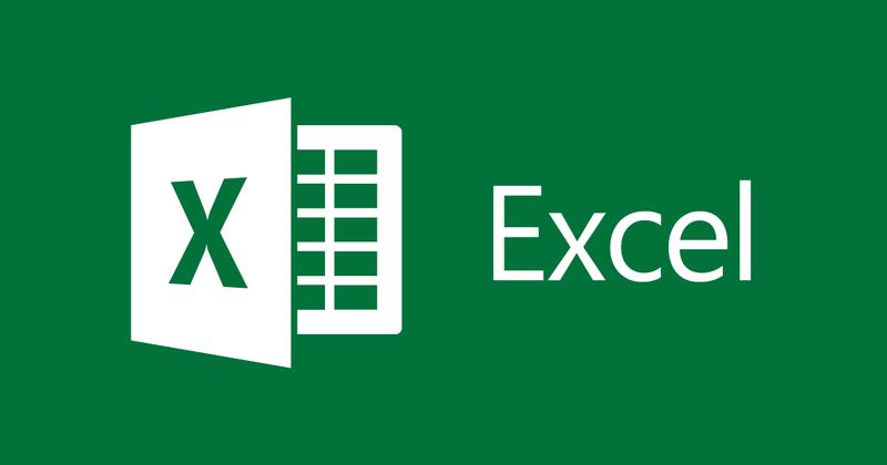Descarcă Microsoft Excel gratis pe calculator
