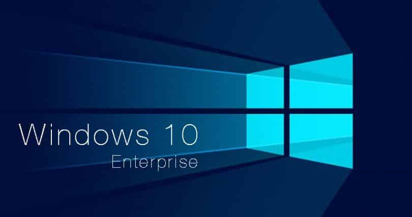 Descarca Windows 10 gratis în limba romana ISO windows enterprise